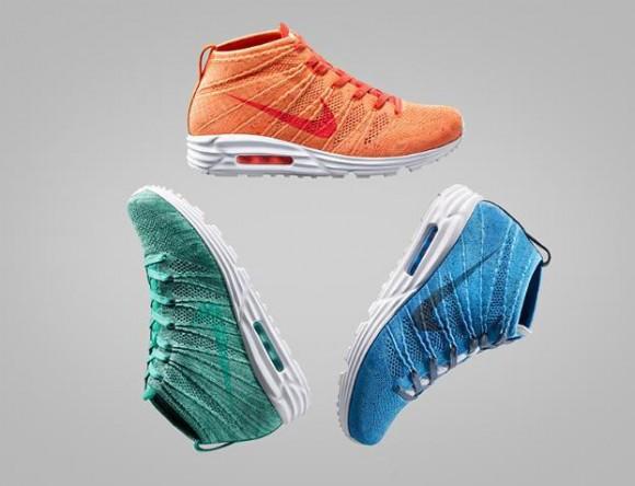 meet 8d27a 4ae57 Nike-Air-Max-Lunar90-Flyknit-Chukka-1 ...