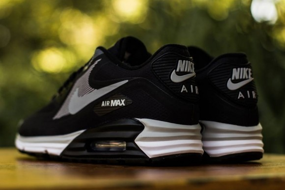 d38c85fc4a0e Nike Air Max Lunar90 Water Resistant 3 - WearTesters