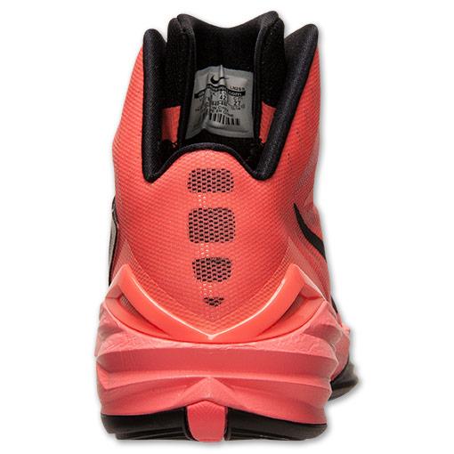 release date 04d4e 7427f Nike Hyperdunk 2014 Performance Review 6