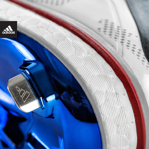 61f63ac9926c adidas Celebrates July 4th with New Baseball Boost Cleat Colorway 5 ...