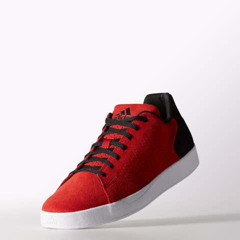 adidas D-Rose Lakeshore - Available Now - WearTesters cfb29e56b