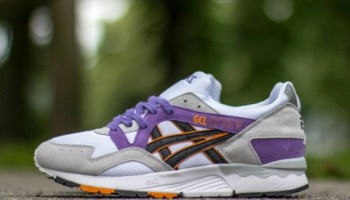 the best attitude 2ee99 1eafe JD Sports Has a Gang of Exclusive Asics Gel-Lyte Vs ...