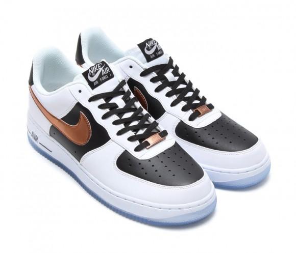 f42b4abdd11a Kicks Off Court   Lifestyle   Nike ...