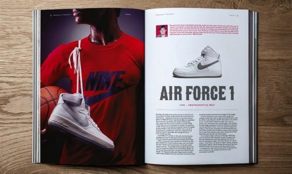 257f2fcce50a Nike x Sneaker Freaker