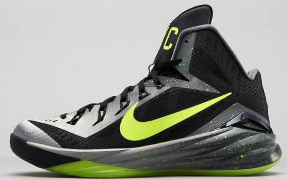 the latest ea975 99271 You Might Also Like. Nike Hyperdunk 2014 City ...