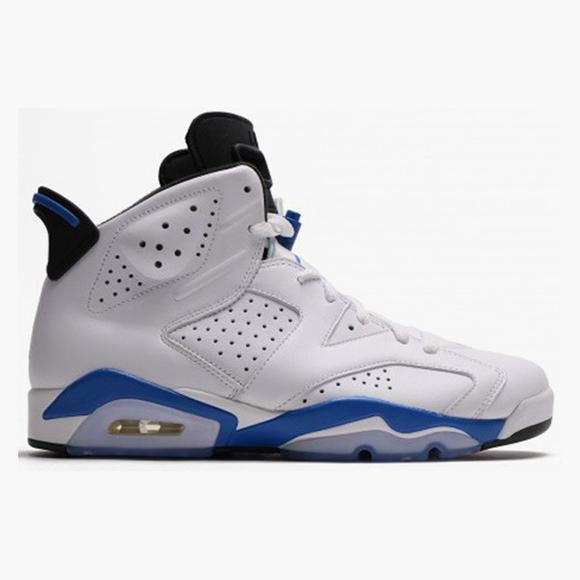 buy online 255d7 77b80 WearTesters. Sneaker Performance ...