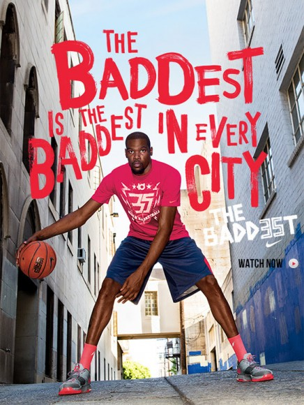 hot sales d5d71 4180a Kicks On Court   Nike ...