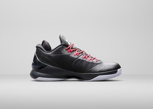 daa3bea5e089 Jordan Brand Officially Introduces The Jordan CP3.VIII + Release ...