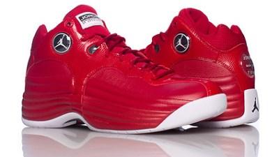 629abe6512676b Jordan Jumpman Team 1 Red  White – Available Now