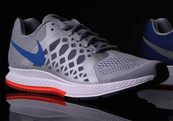 78a71d540aba7 Nike Air Pegasus 31  USATF  1 - WearTesters