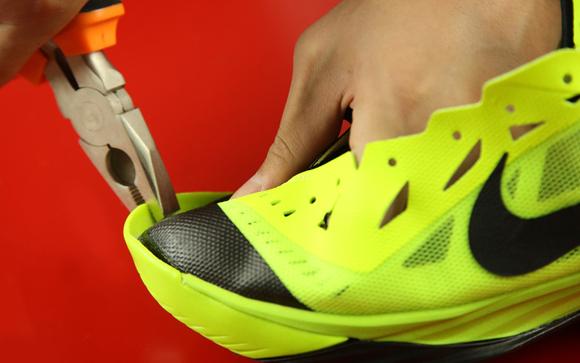 Nike Hyperdunk 2014 Deconstructed - WearTesters 4c47d063a