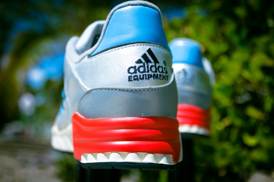 online store 968ca 6f62a Packer Shoes x adidas Originals EQT Running Support  Micropacer  5