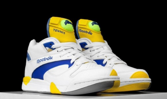 873e924585fe Reebok-Court-Victory-Pump-Ion-Blue-2-e1408986245668 ...