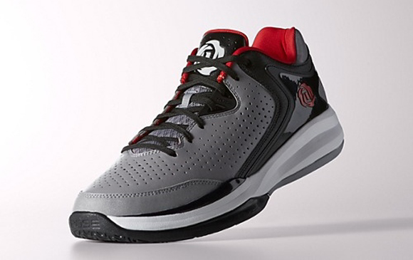 quality design 29f91 554f3 adidas D Rose Englewood 3 - Available Now - WearTesters