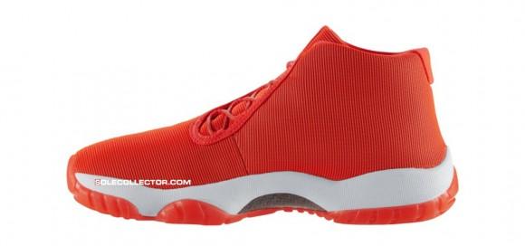 1fb8bb195ec Air Jordan Future