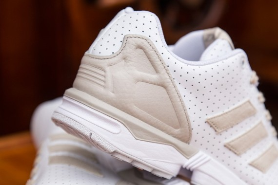 finest selection 8ccb9 1de40 sneakersnstuff-adidas-originals-archipelago-pack-14-570×380