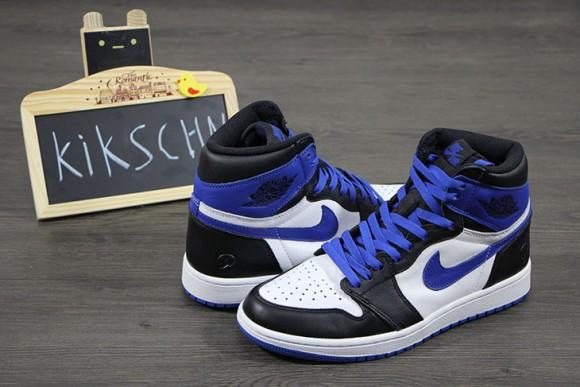 Air Jordan 1 x Fragment – Another Look5