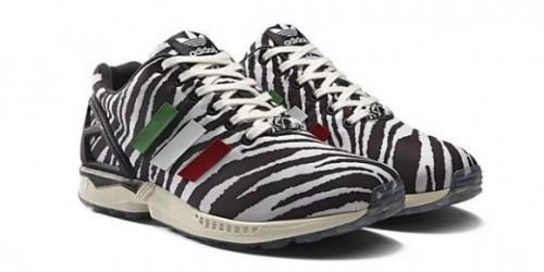 e222f7760115c adidas   Kicks Off Court   Runners ...