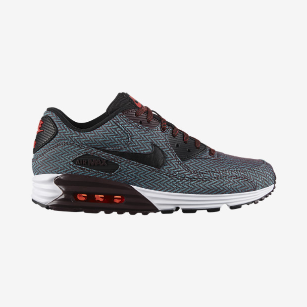 quality design f1b95 7f9e0 ... Nike Air Max Lunar90  Suit   Tie  Collection - Available ...