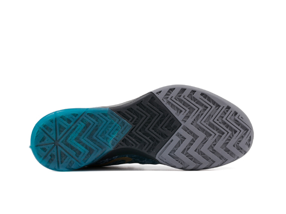 0b2131cd8873 Nike KD Trey 5 II  China  - Available Now 4 - WearTesters
