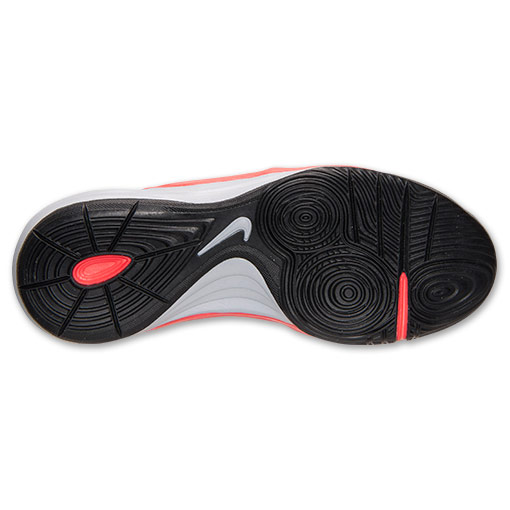 newest collection 83f8e 8dbff Nike Prime Hype DF Performance Review 1
