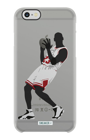 SneakerSt_JordanLean_WithLogo_iPh6_47_ClearDefl_large