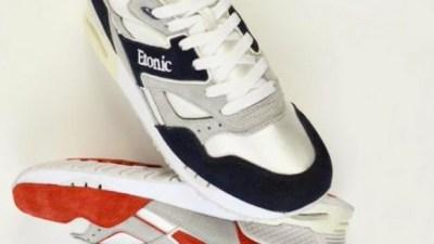 Etonic Stable Base OG Retro is Coming Soon 175f80f60
