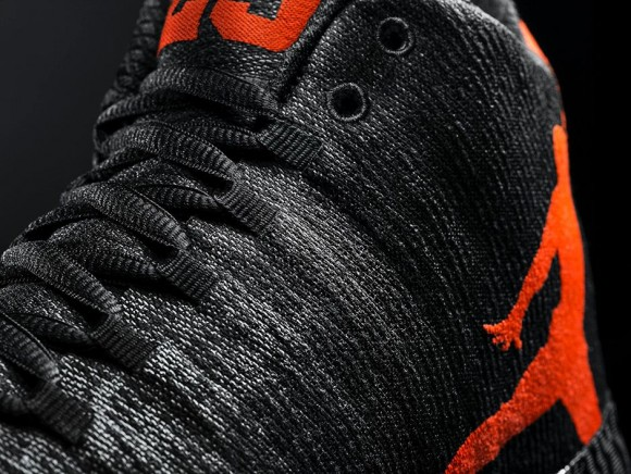 bc55d5284361 Air Jordan XX9 (29) - Release Reminder - WearTesters