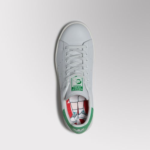 American Dad Smith x adidas Stan Smith Dad Available Now2 Testers 8ad981