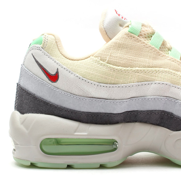 save off 37785 a6635 air max 95 halloween 2014