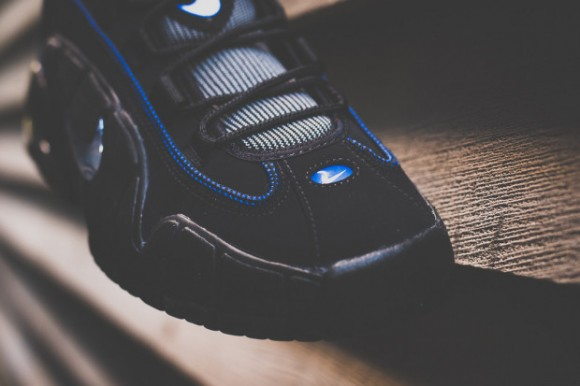 e635ff0d684 Nike Air Penny 1  96 All-Star  - WearTesters