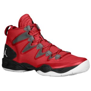 new style 0b226 a0c88 Performance Deals- Air Jordan XX8 SE   Melo M10 ...