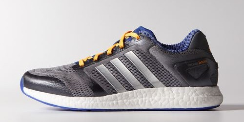 Performance Deals- adidas Climachill Rocket Boost1