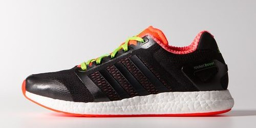 Performance Deals- adidas Climachill Rocket Boost3