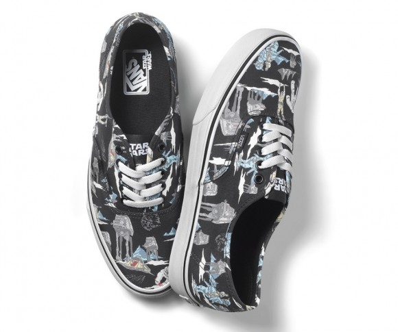 34bb3de1c6 Vans x Star Wars  Darkside  Collection - Available Now-6 - WearTesters