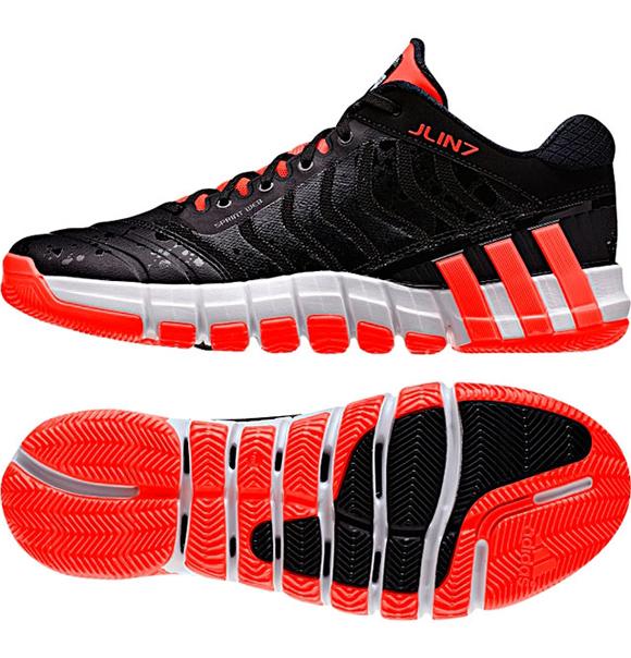 separation shoes 6b7c0 0a503 adidas CrazyQuick 2 Low Jeremy Lin PE 4