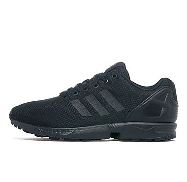 63568150e where can i buy adidas zx flux blackout review 27f01 a0262
