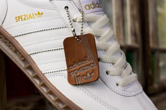 new style 2f90c bc4ac adidas-originals-hand-burg-spezial-3 - WearTesters