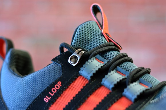 adidas-sl-loop-runner-2