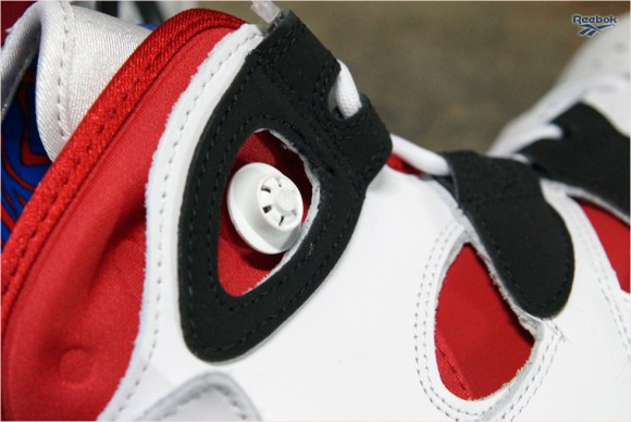reebok-shaq-attaq-iv-white-red-2