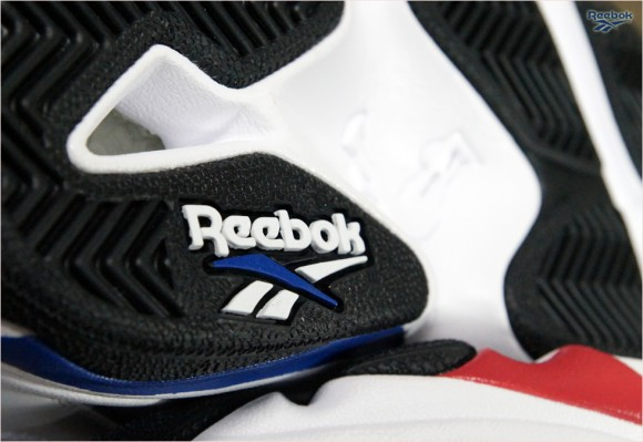 reebok-shaq-attaq-iv-white-red-6