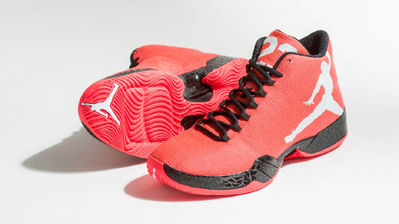 d289a9d69f8a Performance Deals  Air Jordan XX9 Sale at Finish Line - WearTesters