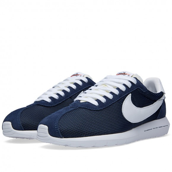 outlet store 73c90 f1cbb Kicks Off Court   Nike   Retro Lifestyle   Runners ...