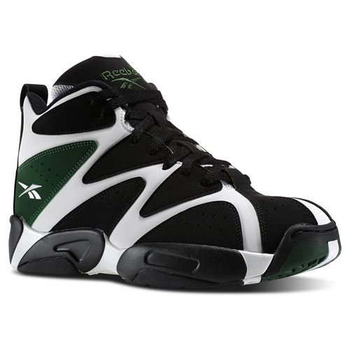 8d4d7ec9e26b The 25 Best Reebok Basketball Shoes of All Time