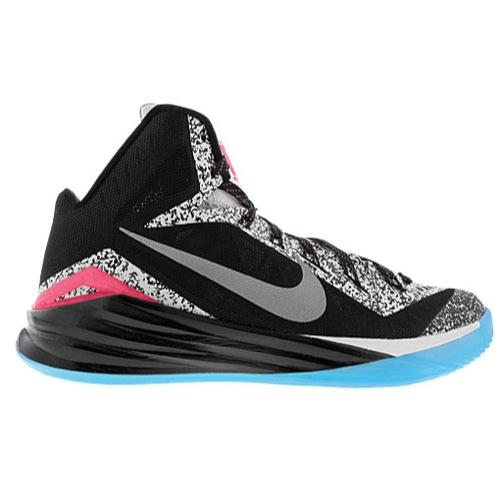 6a402482fac3 Nike Hyperdunk 2014 Kyrie Irving  Notebook  PE - Available Now ...
