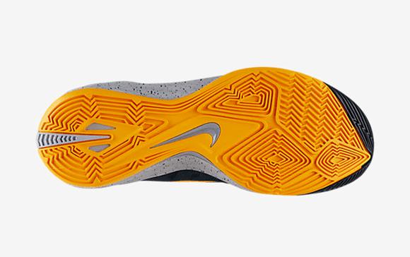 new photos e8c6e 7eb31 Nike Hyperdunk 2014 Paul George PE - Available Overseas 4