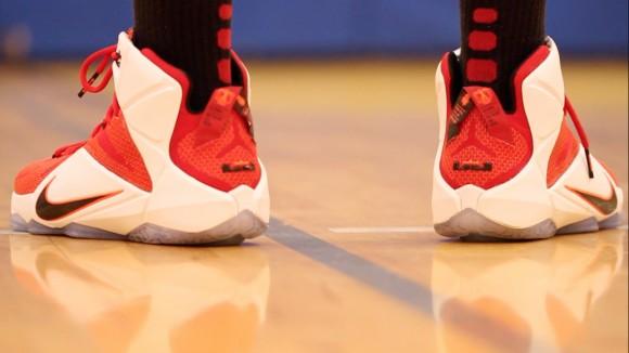 half off e1919 d38ac Basketball   Kicks On Court   Nike ...