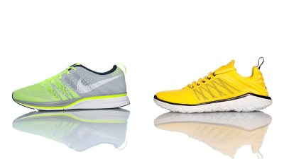 820eeda19845c Lifestyle Deals  20% Off Runners At Jimmy Jazz