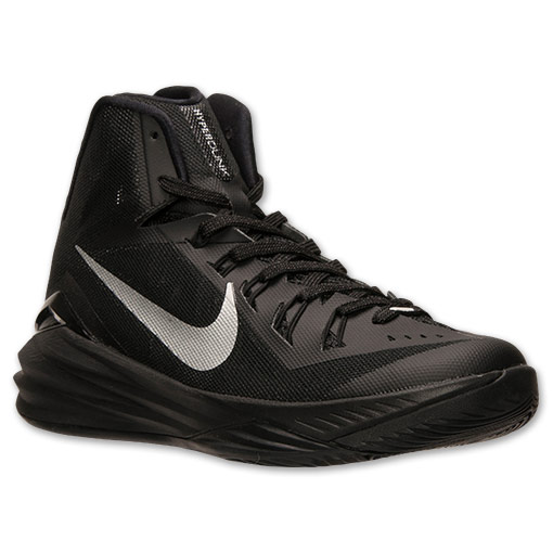 hot sale online 9e6a4 38e74 Performance Deals - Nike Hyperdunk 2014