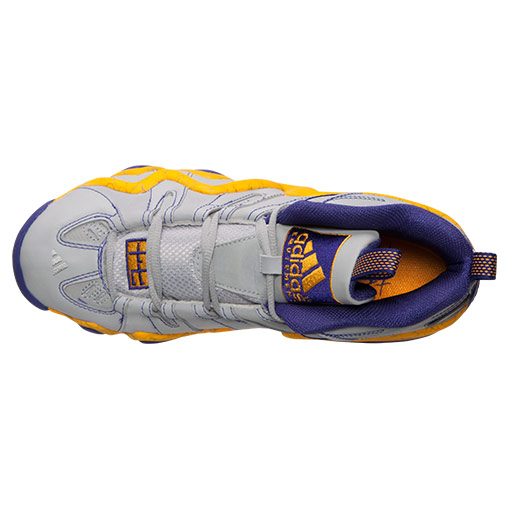 adidas Crazy 8 Jeremy Lin PE - Available Now 4 - WearTesters 85444acc778f